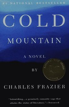 220px-Cold_mountain_novel_cover.jpg