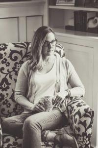 Author Pic - Amber Lynn Natusch.jpg