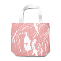 redqueen_tote_red_front_large.png