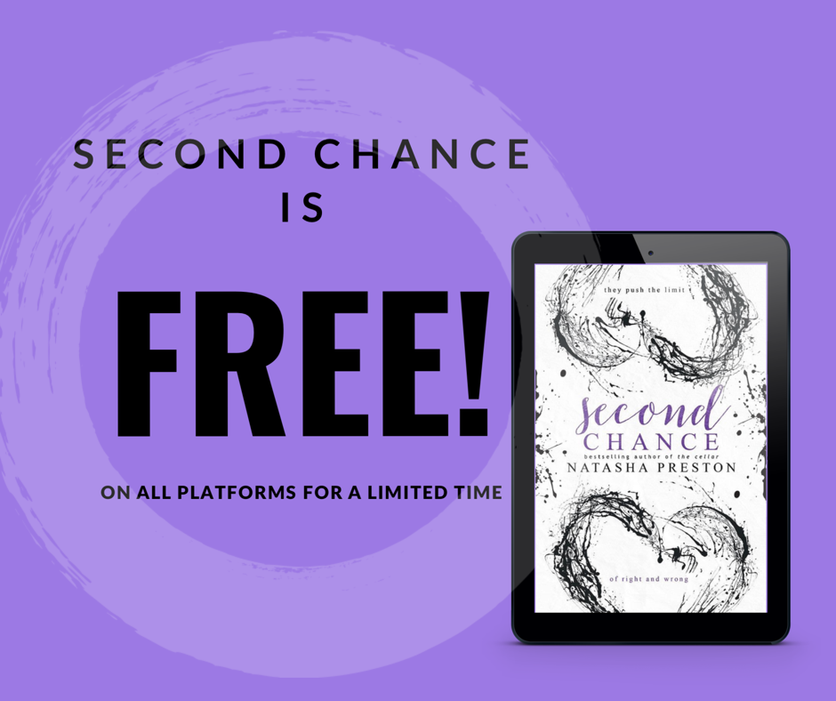 second chance free banner.png