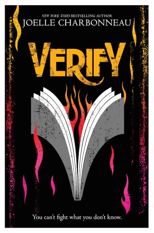 Verify.png