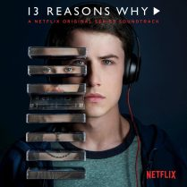13-reasons-why-poster-2-1024x1024.jpg