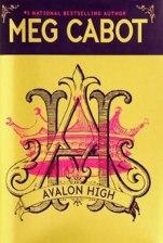 220px-Meg_Cabot_-_Avalon_High.jpeg