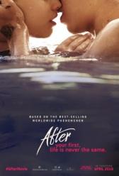 after-epk-after_teaser_r13_34_fin_v2_halfsize_rgb.jpg