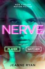nerve-9781471146169_hr.jpg