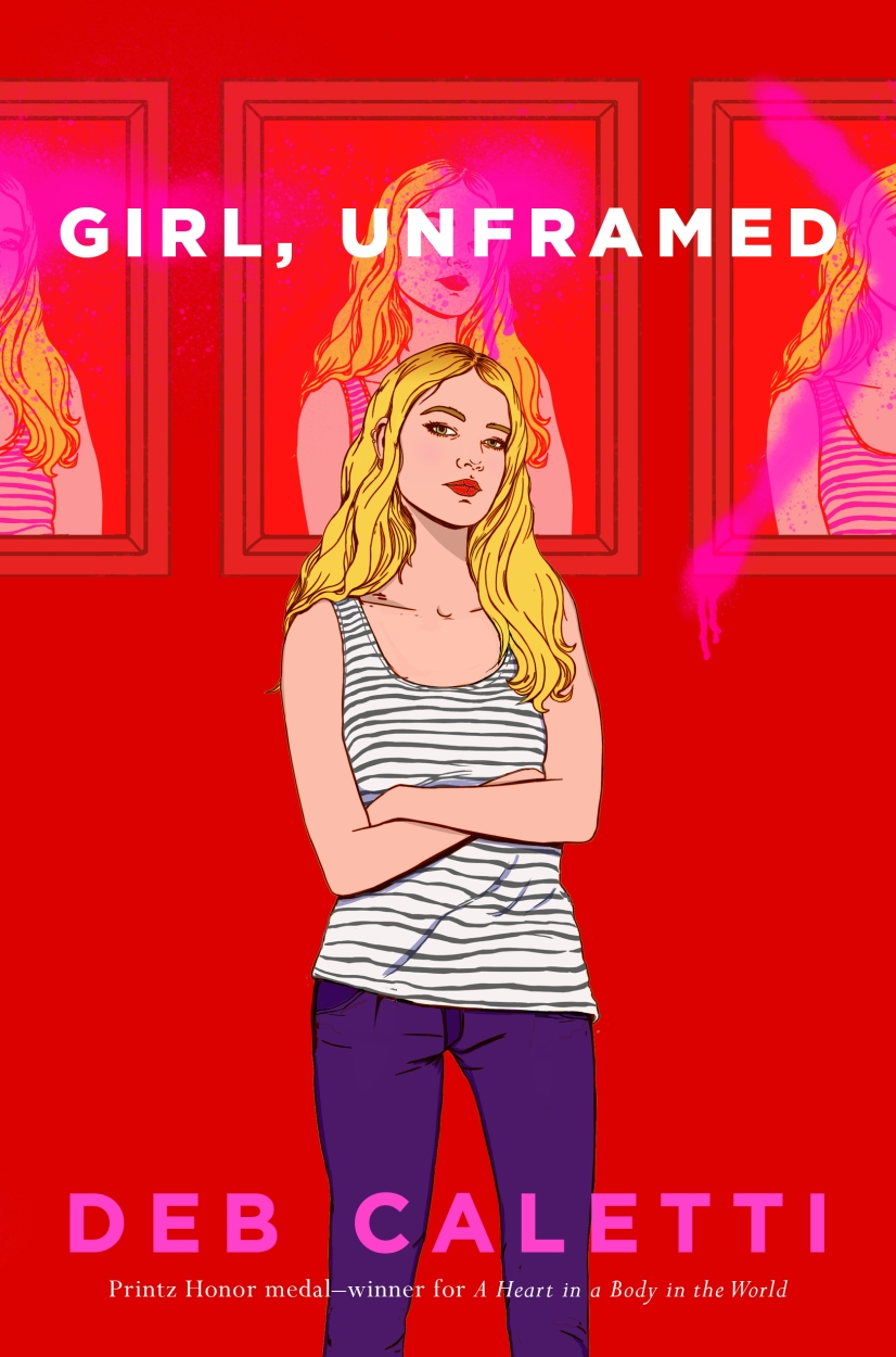 Girl-Unframed.jpg
