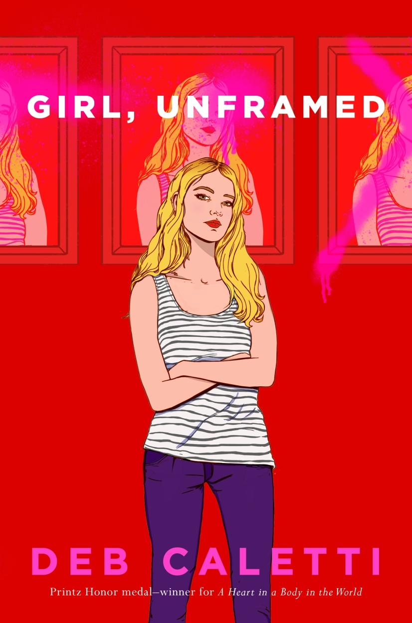 Girl-Unframed.jpg