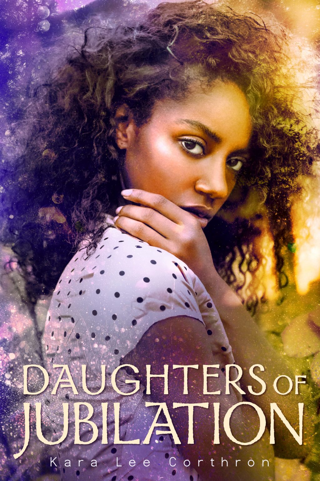 Daughters-of-Jubilation-1024x1536.jpg