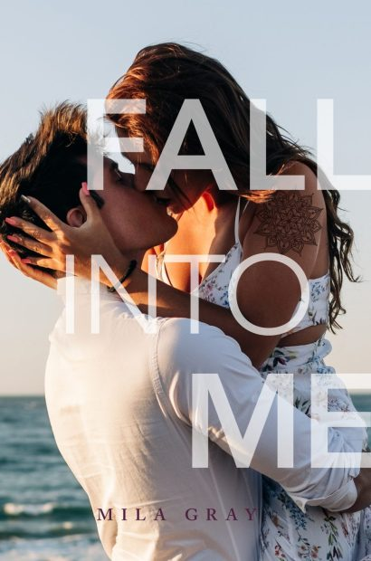 Fall-Into-Me-1017x1536.jpg