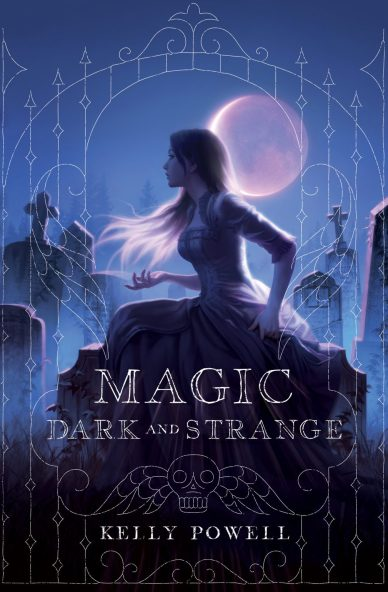 Magic-Dark-and-Strange-1009x1536.jpg