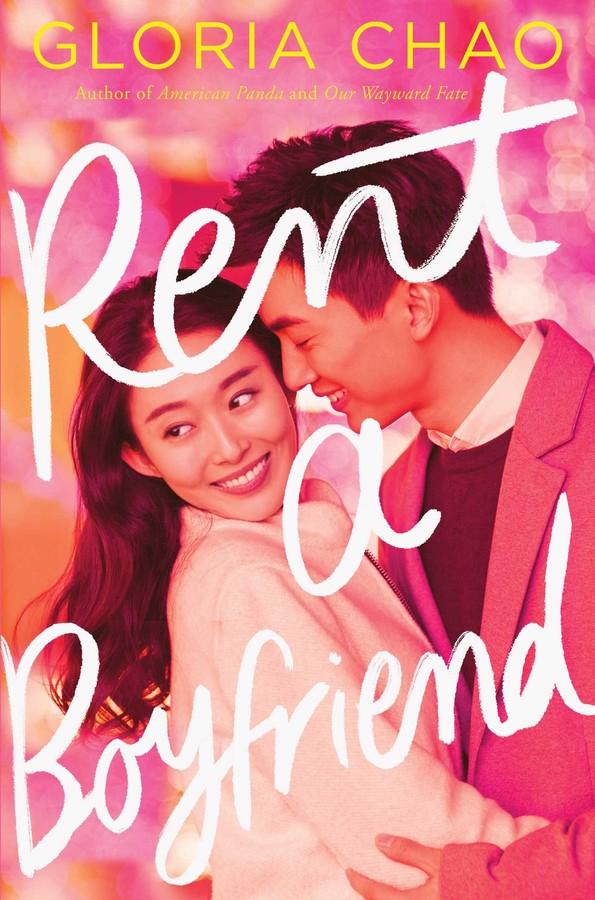 rent-a-boyfriend-9781534462458_xlg.jpg