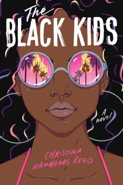 the-black-kids-9781534462724_xlg.jpg