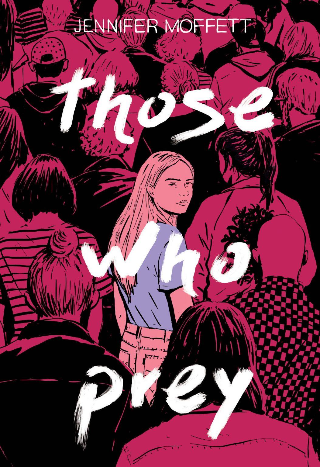 Those-Who-Prey-1053x1536.jpg