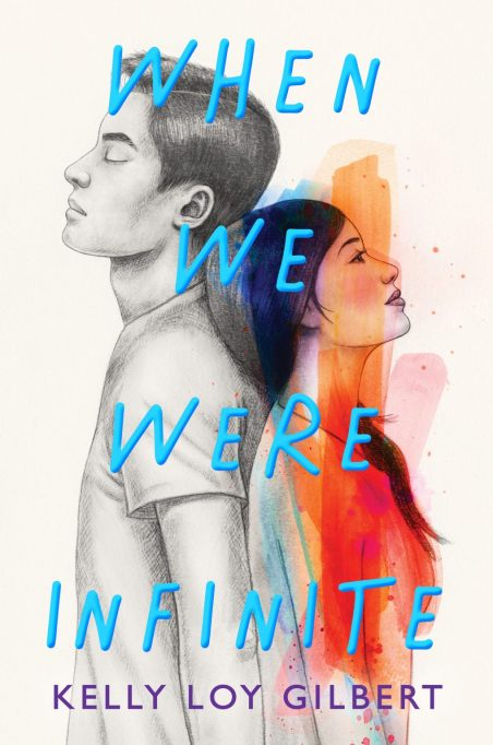 WhenWeWereInfinite-1017x1536.jpg