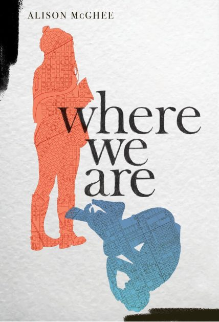 Where-We-Are-1045x1536.jpg
