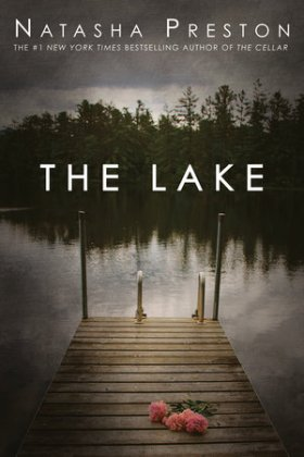 The Lake Cover.jpeg