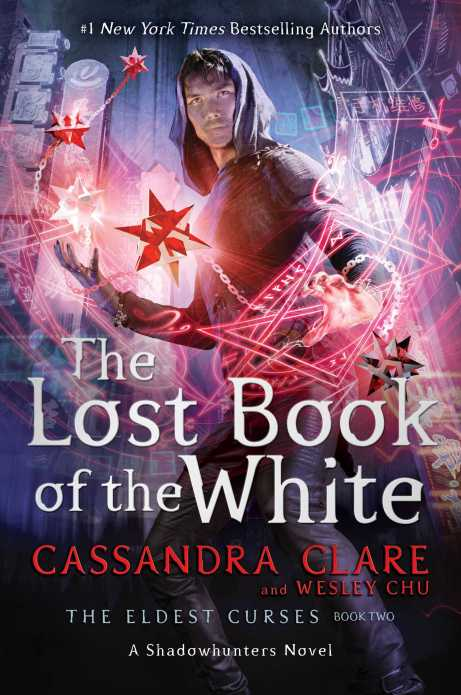 the-lost-book-of-the-white-9781481495127_hr