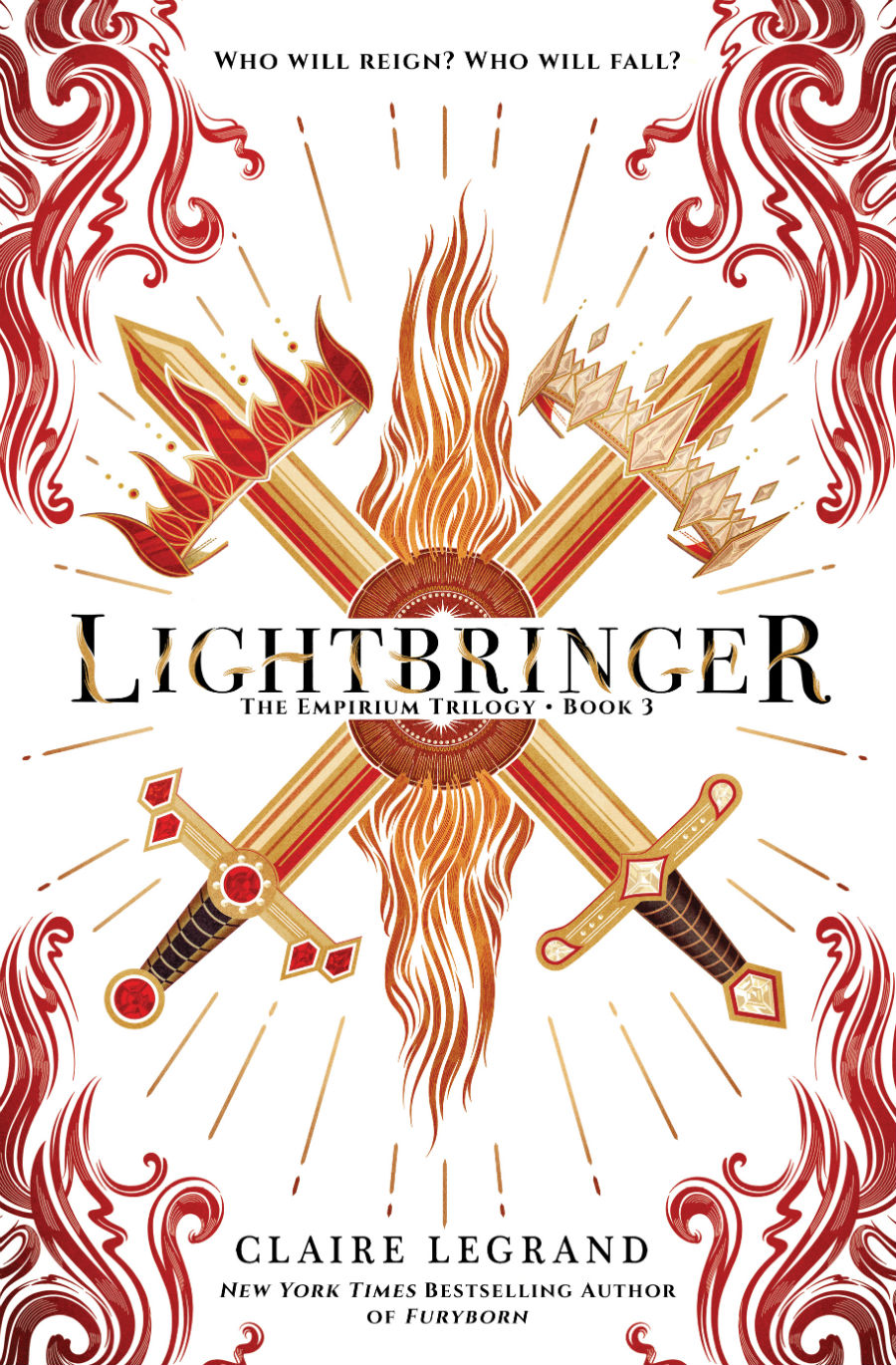 Lightbringer-cover-reveal.jpg
